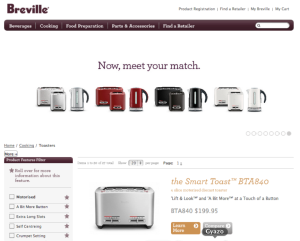 Breville-toaster-page